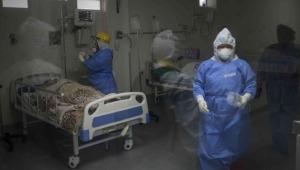 Tolima reportó 48 nuevos contagios y dos personas fallecidas por COVID-19
