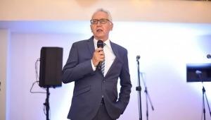 Guillermo A. Jaramillo responsabiliza a Hurtado y Orozco de la muerte de Santiago Murillo