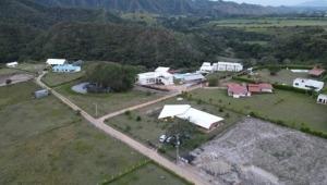 Denuncian constantes robos en fincas turísticas de Chucuní