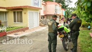 Periodistas de Ibagué recibieron amenazas en nombre de la familia Monroy