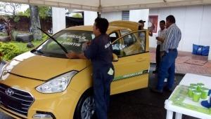 Cuatro municipios del Tolima tendrán suspensión del servicio de gas vehicular