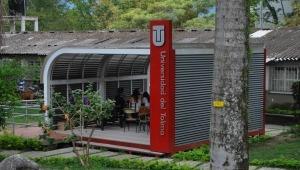 El pronunciamiento de la UT sobre la captura de docente señalado de abuso y acoso sexual a sus estudiantes