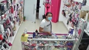 """""""Un hombre robó un consolador de grueso calibre de mi local"""": propietario de sex shop en Ibagué"""