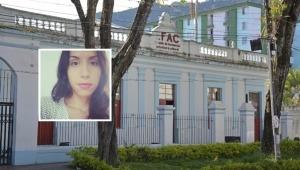 Exfuncionaria de la Efac denuncia que la Alcaldía le debe tres meses de salario
