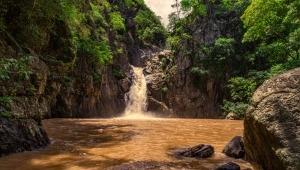 Prado: un destino atractivo para hacer turismo en el Tolima