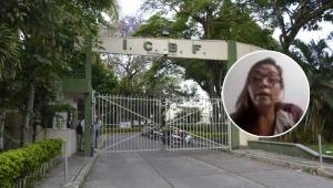 Integrante de la familia Monroy tiene denuncias por violencia contra menores en el Icbf