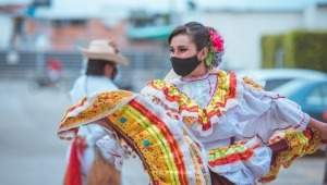 Este año las Fiestas de San Juan también se realizarán de forma virtual