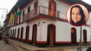 Abren investigación contra alcaldesa de Icononzo por presuntas irregularidades en vacunación contra el COVID-19