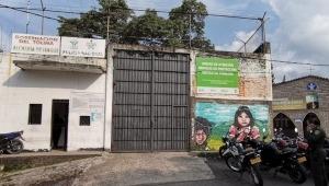 A mediados del 2022 estaría lista la remodelación del Politécnico Luis A. Rengifo en Ibagué