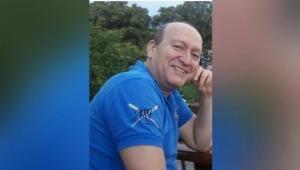 Policía Metropolitana aclara que continúa la búsqueda del exempresario Jorge Alberto Sánchez