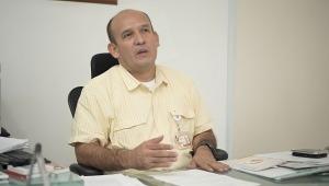 Formulan cargos al exdirector del Departamento Administrativo de Tránsito y Transporte del Tolima