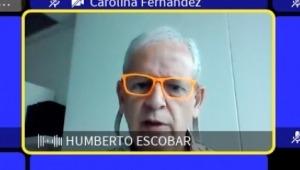 Otra sorpresa del abogado de Hurtado: puso tutela para suspender el juicio por los 'piques ilegales'