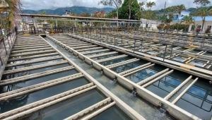 Conozca los barrios que presentarán bajas presiones en el servicio de agua en Ibagué