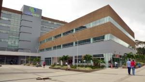 Accionistas de Medicadiz autorizaron la venta la clínica; ya hay propuesta de inversionistas extranjeros