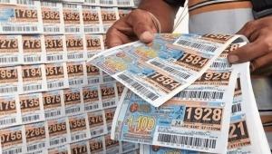 Conozca el nuevo plan de premios de la Lotería del Tolima