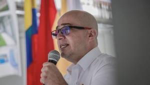 Formulan cargos contra 35 IPS del Tolima por incumplir lineamientos para prestar sus servicios