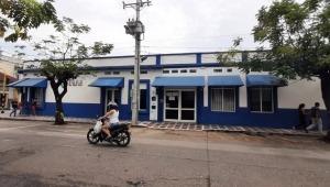 Contraloría detectó irregularidades en el acueducto de los dos municipios del Tolima