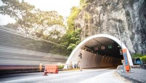 Preparese: habrá cierres nocturnos en el Túnel Sumapaz