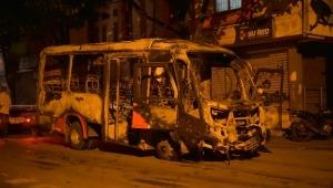 """Transportadores piden garantías """"serias y confiables"""" para prestar el servicio en Ibagué"""