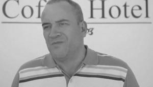 Luto en el gremio empresarial: falleció Miguel Orozco Tovar