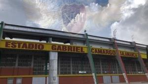 Proponen que el estadio de Ibagué sea llamado Gabril Carmargo Salamanca