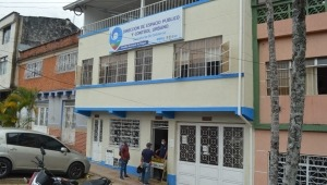 Estos son los trámites y servicios que ofrece la Dirección de Espacio Público en Ibagué