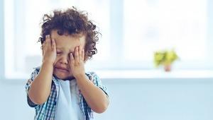 Tenga en cuenta estas tres recomendaciones para controlar las pataletas en los niños