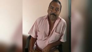 Ciudadano dice que también fue estafado por el hombre que denunció Ingrit Valencia