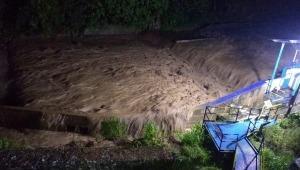 Ahorre agua: una vez más habrá intermitencia en el suministro de este servicio en Ibagué
