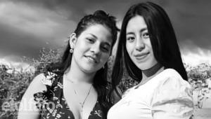 Tragedia en Planadas: dos jóvenes murieron luego de caer de una garrucha