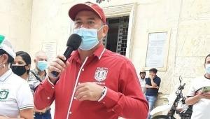 """""""El sistema judicial se contradice una vez más"""": presidente de Simatol sobre nuevo fallo que revoca tutela"""