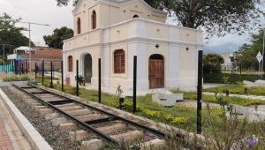Experto en patrimonio denuncia abandono de bienes culturales por parte de la Alcaldía de Ibagué