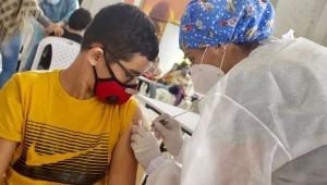 Ibagué sin biológicos para vacunación masiva contra el COVID-19