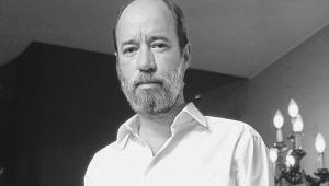 Luto en el periodismo: falleció Antonio Caballero