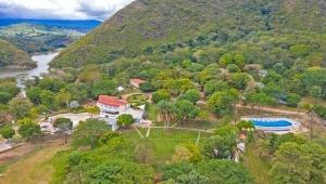 Comfenalco Tolima sorteará pasadías, alojamiento y plan luna de miel en el centro vacacional Tomogó