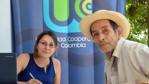 Universidad Cooperativa realizará brigada integral en su sede de El Espinal