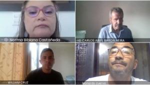Abogado de Andrés Hurtado en caso por 'piques ilegales' presentó cuatro testigos