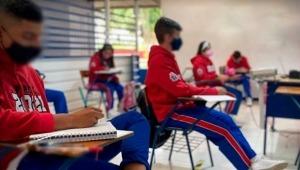 En el limbo continúa el grado de más de 10 estudiantes del colegio Británico Inglés en Ibagué