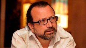 Escritor William Ospina entre los 10 ciudadanos homenajeados en el Día del Tolima