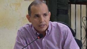 """""""Algunos secretarios de la Alcaldía solo se toman fotos y no atienden a la comunidad"""": William Rosas"""