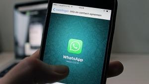 Conozca los celulares que se quedarán sin WhatsApp en noviembre