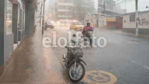 Temporada invernal sigue causando estragos en el Tolima