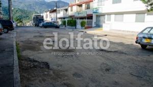 Se aproxima intervención vial de las calles 31 y 32 en Ibagué