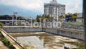 Cargos fiscales contra el exalcalde Luis H. Rodríguez por descalabro en las piscinas de la calle 42