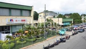Más de 50 vacantes de empleo oferta la Agencia Pública del Sena en el Tolima