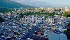 Se presentarán intermitencias en el servicio de agua en más de 10 barrios de Ibagué