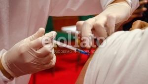 En agosto empezaría vacunación contra el COVID-19 para mayores de 18 años en Colombia