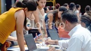 Pasantías y prácticas previas a la graduación ya son reconocidas como experiencia profesional