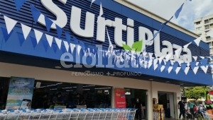 Conozca la nueva sede Surtiplaza en el corazón de Ibagué