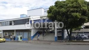 Atención: área de urgencias de la Clínica Tolima alcanzó el 166 % de ocupación